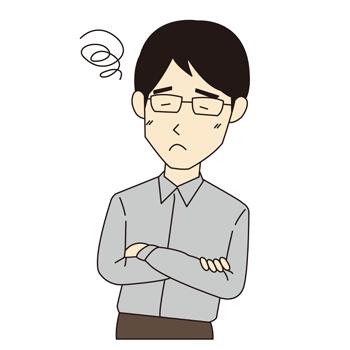 20130502-udekumi.png