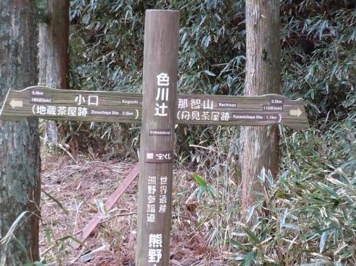 DSCN0274色川辻.JPG