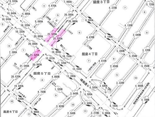 20130702-路線価小.jpg