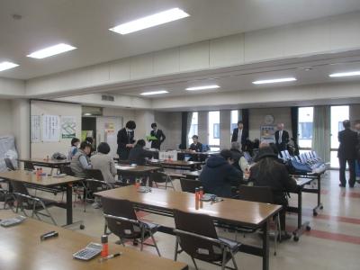 20140130-mini_26.01.30三鷹福祉会館.jpg