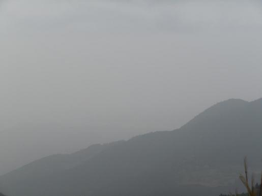 DSCN0268舟見茶屋跡からの眺め.JPG